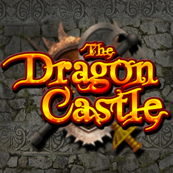 Слот The Dragon Castle