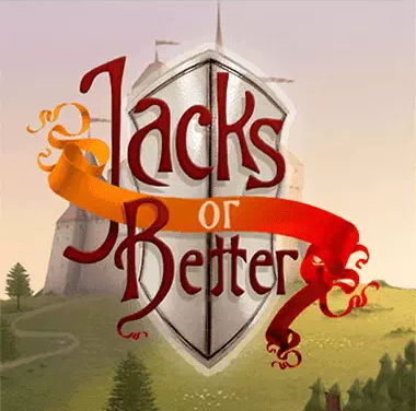 Слот Jacks or Better