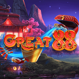 Слот Great 88