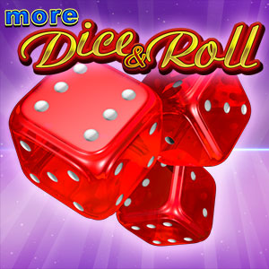 Слот More Dice & Roll