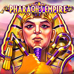 Слот Pharaoh's Empire