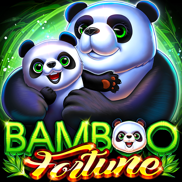 Слот Bamboo Fortune