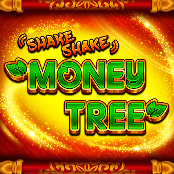 Слот Shake Shake Money Tree