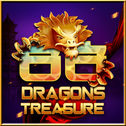Слот 88 Dragons Treasure