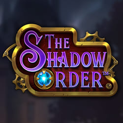 Слот The Shadow Order