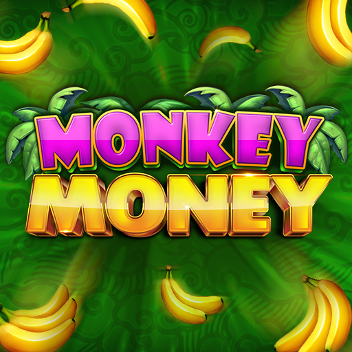 Слот Monkey Money